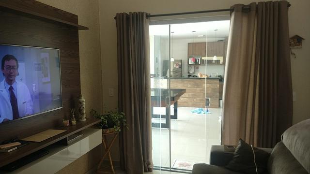 Comprar Casa / Padrão em Bady Bassitt R$ 300.000,00 - Foto 6