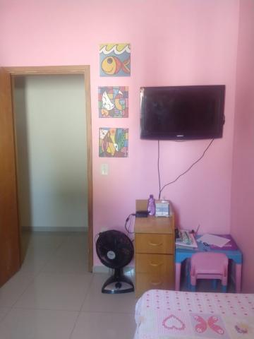 Comprar Casa / Padrão em Bady Bassitt R$ 300.000,00 - Foto 12