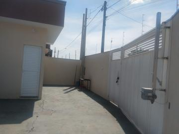 Comprar Casa / Padrão em Bady Bassitt R$ 300.000,00 - Foto 3