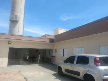Comprar Casa / Padrão em Bady Bassitt R$ 300.000,00 - Foto 1