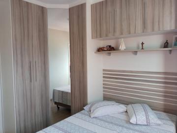 Comprar Apartamento / Padrão em São José do Rio Preto apenas R$ 295.000,00 - Foto 6