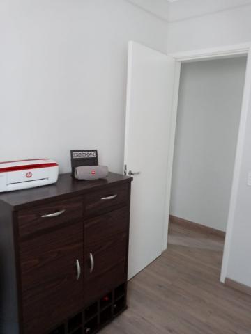 Comprar Apartamento / Padrão em São José do Rio Preto apenas R$ 295.000,00 - Foto 7