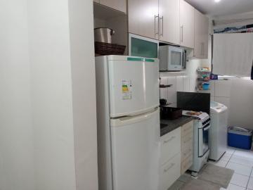 Comprar Apartamento / Padrão em São José do Rio Preto apenas R$ 295.000,00 - Foto 5