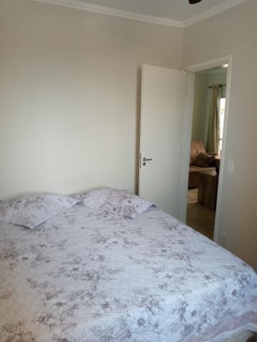 Comprar Apartamento / Padrão em São José do Rio Preto apenas R$ 295.000,00 - Foto 9