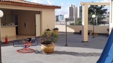 Comprar Apartamento / Padrão em São José do Rio Preto apenas R$ 295.000,00 - Foto 17