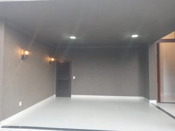 Comprar Casa / Condomínio em São José do Rio Preto apenas R$ 1.380.000,00 - Foto 38