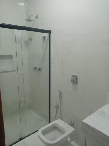 Comprar Casa / Condomínio em São José do Rio Preto apenas R$ 1.380.000,00 - Foto 19