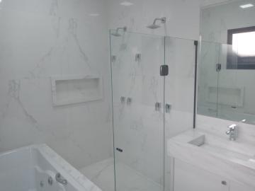 Comprar Casa / Condomínio em São José do Rio Preto apenas R$ 1.380.000,00 - Foto 23