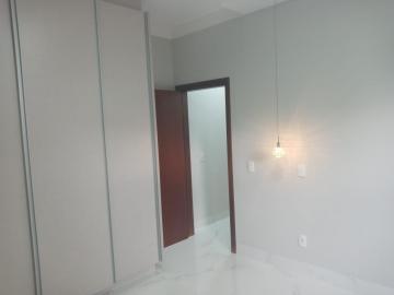Comprar Casa / Condomínio em São José do Rio Preto apenas R$ 1.380.000,00 - Foto 27