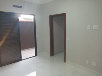 Comprar Casa / Condomínio em São José do Rio Preto apenas R$ 1.380.000,00 - Foto 21
