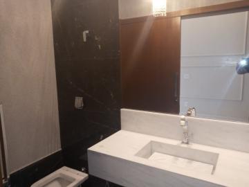 Comprar Casa / Condomínio em São José do Rio Preto apenas R$ 1.380.000,00 - Foto 30