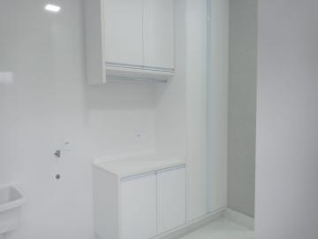 Comprar Casa / Condomínio em São José do Rio Preto apenas R$ 1.380.000,00 - Foto 32