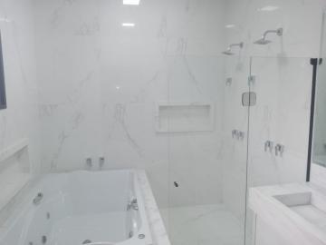 Comprar Casa / Condomínio em São José do Rio Preto apenas R$ 1.380.000,00 - Foto 22