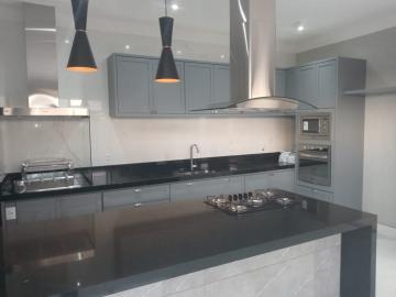 Comprar Casa / Condomínio em São José do Rio Preto apenas R$ 1.380.000,00 - Foto 12