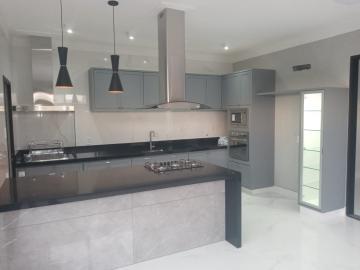 Comprar Casa / Condomínio em São José do Rio Preto apenas R$ 1.380.000,00 - Foto 13