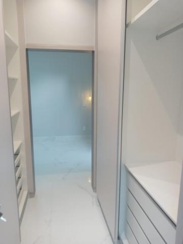 Comprar Casa / Condomínio em São José do Rio Preto apenas R$ 1.380.000,00 - Foto 25