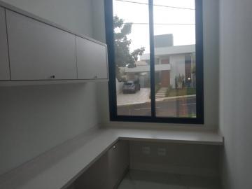 Comprar Casa / Condomínio em São José do Rio Preto apenas R$ 1.380.000,00 - Foto 10