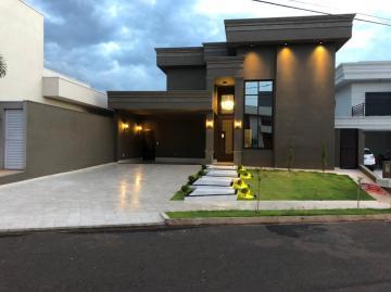 Comprar Casa / Condomínio em São José do Rio Preto apenas R$ 1.380.000,00 - Foto 42