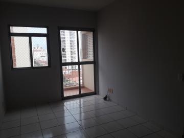 Alugar Apartamento / Padrão em São José do Rio Preto apenas R$ 600,00 - Foto 2