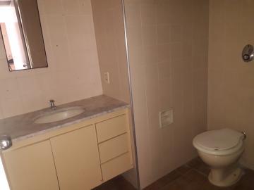 Alugar Apartamento / Padrão em São José do Rio Preto apenas R$ 600,00 - Foto 10