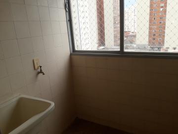 Alugar Apartamento / Padrão em São José do Rio Preto apenas R$ 600,00 - Foto 11
