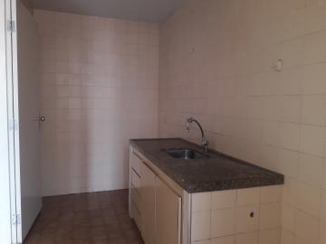 Alugar Apartamento / Padrão em São José do Rio Preto apenas R$ 600,00 - Foto 6