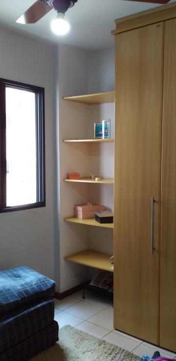 Comprar Apartamento / Padrão em São José do Rio Preto apenas R$ 360.000,00 - Foto 14