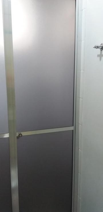 Comprar Apartamento / Padrão em São José do Rio Preto apenas R$ 360.000,00 - Foto 10