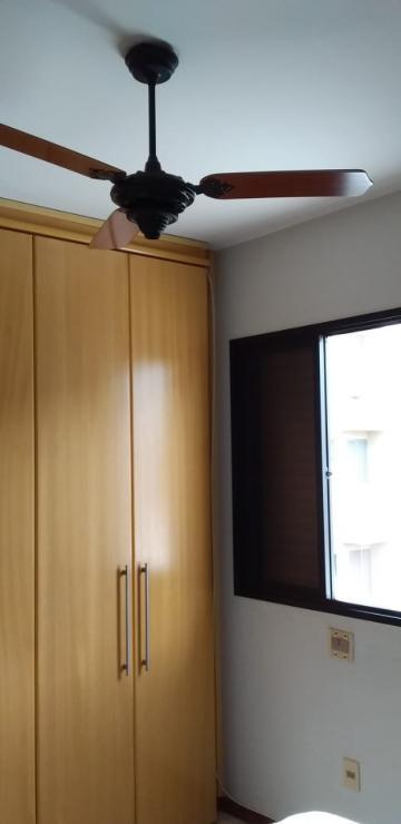 Comprar Apartamento / Padrão em São José do Rio Preto apenas R$ 360.000,00 - Foto 13