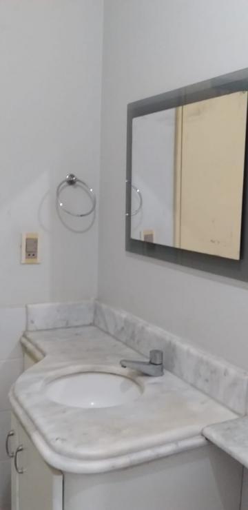 Comprar Apartamento / Padrão em São José do Rio Preto apenas R$ 360.000,00 - Foto 12