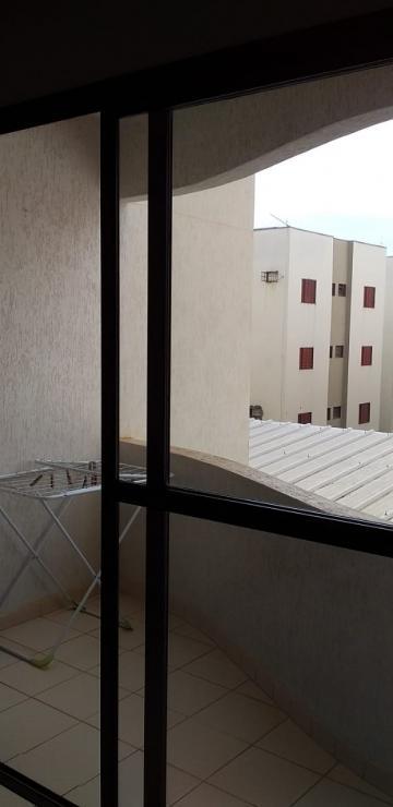 Comprar Apartamento / Padrão em São José do Rio Preto apenas R$ 360.000,00 - Foto 5
