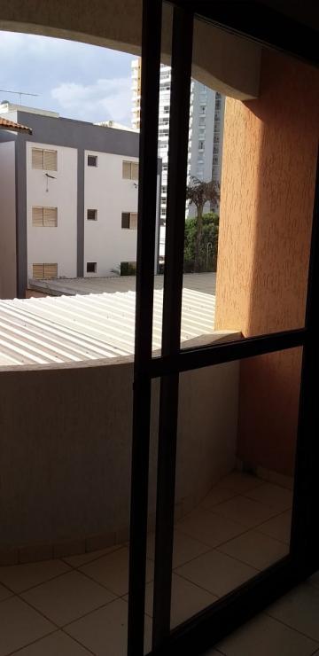 Comprar Apartamento / Padrão em São José do Rio Preto apenas R$ 360.000,00 - Foto 6