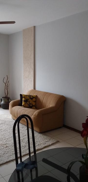 Comprar Apartamento / Padrão em São José do Rio Preto apenas R$ 360.000,00 - Foto 18