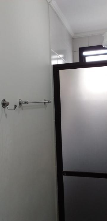 Comprar Apartamento / Padrão em São José do Rio Preto apenas R$ 360.000,00 - Foto 22