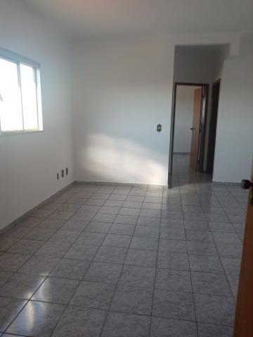 Comprar Apartamento / Padrão em São José do Rio Preto apenas R$ 210.000,00 - Foto 4