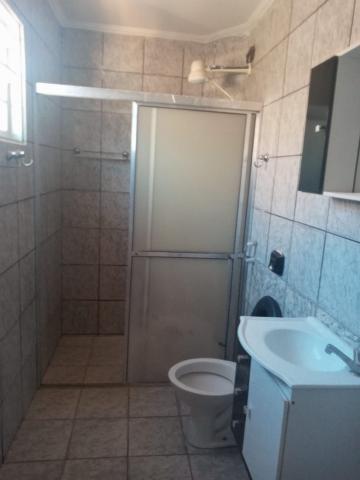 Comprar Apartamento / Padrão em São José do Rio Preto apenas R$ 210.000,00 - Foto 7