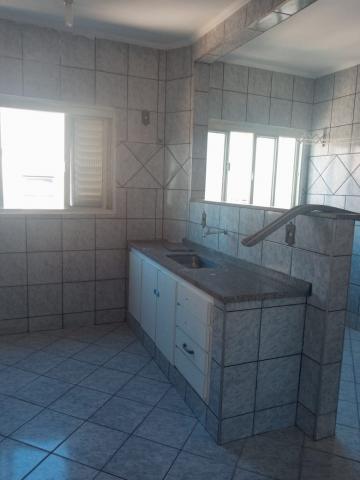 Comprar Apartamento / Padrão em São José do Rio Preto apenas R$ 210.000,00 - Foto 16