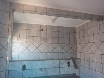 Comprar Apartamento / Padrão em São José do Rio Preto apenas R$ 210.000,00 - Foto 18