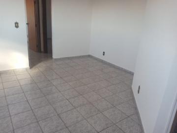 Comprar Apartamento / Padrão em São José do Rio Preto apenas R$ 210.000,00 - Foto 19