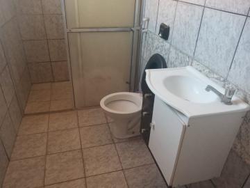 Comprar Apartamento / Padrão em São José do Rio Preto apenas R$ 210.000,00 - Foto 20