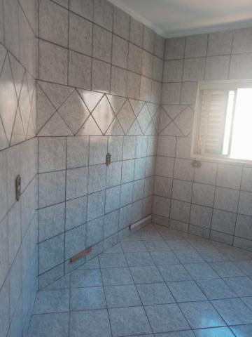 Comprar Apartamento / Padrão em São José do Rio Preto apenas R$ 210.000,00 - Foto 22