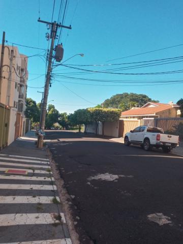 Comprar Apartamento / Padrão em São José do Rio Preto apenas R$ 210.000,00 - Foto 24