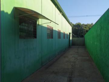 Comprar Comercial / Salão em Santa Fé do Sul R$ 900.000,00 - Foto 6