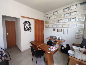 Alugar Comercial / Casa Comercial em São José do Rio Preto R$ 3.000,00 - Foto 1