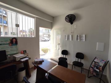 Alugar Comercial / Casa Comercial em São José do Rio Preto R$ 3.000,00 - Foto 2