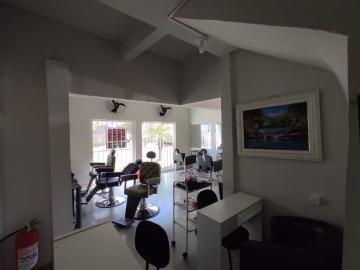 Alugar Comercial / Casa Comercial em São José do Rio Preto R$ 3.000,00 - Foto 5