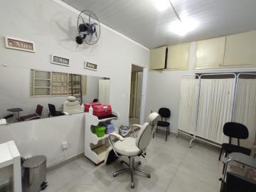 Alugar Comercial / Casa Comercial em São José do Rio Preto R$ 3.000,00 - Foto 11