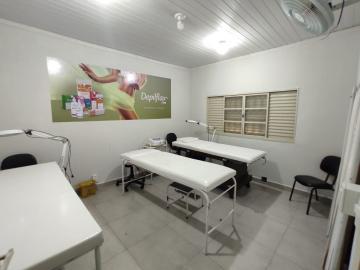 Alugar Comercial / Casa Comercial em São José do Rio Preto R$ 3.000,00 - Foto 12