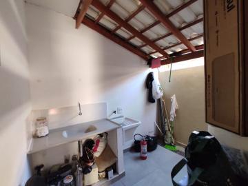 Alugar Comercial / Casa Comercial em São José do Rio Preto R$ 3.000,00 - Foto 14