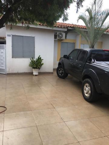 Alugar Casa / Condomínio em São José do Rio Preto R$ 1.400,00 - Foto 3